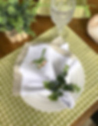 Imagem 3 Xadrez Verde.jpg