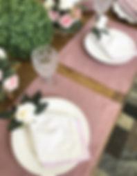 img falso liso rose 1.jpg