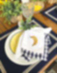 Liso com renda Azul Marinho 1.jpg
