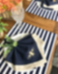 Listra Azul Marinho 1.jpg