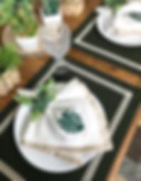 Liso com renda verde musgo 1.jpg