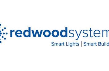 REDWOOD SYSTEMS SMART LIGHTS