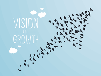 LEADERSHIP: A JOURNEY OF GROWTH