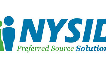 OFFICE OF GOVERNMENT SERVICES (OGS) PREFERRED SOURCE NYSID