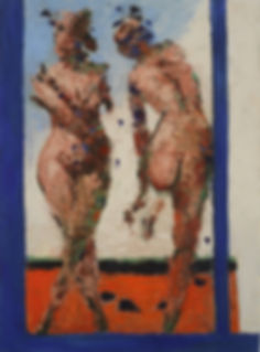 2-John Goodman.jpg