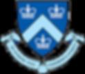 Columbia Univerity Logo