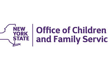 NEW YORK OFFICE OF CHILDREN AND FAMILY SERVICES