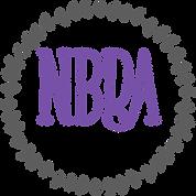 NBDA_Certified_Instructor_Logo_Transpare