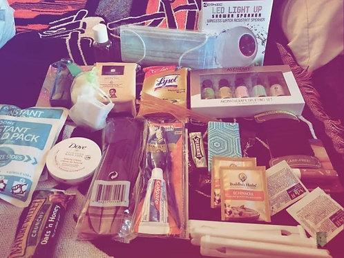 Doula Bag Starter Kit