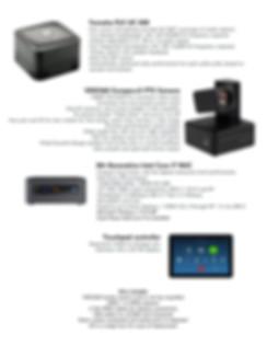 ZR spec PDF-1.jpg