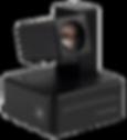 compassx_front-removebg-compressor.png