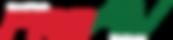 Proav-Logo.png