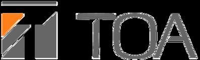 toa-electronics.png