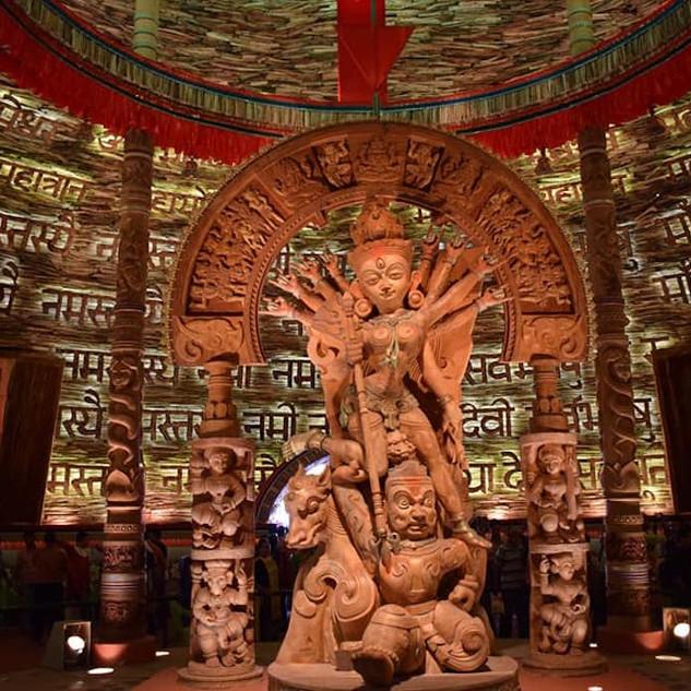 Chetla Durga Pooja.jpg