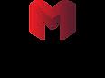 Mould_Innovation_Logo.png