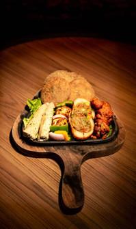 VegetarianSizzlingPlatter.jpg
