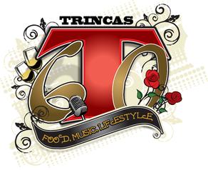 TRINCAS TIMELINE PROJECT