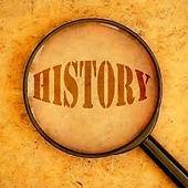 history.jfif