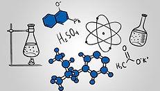 chemistry.jfif