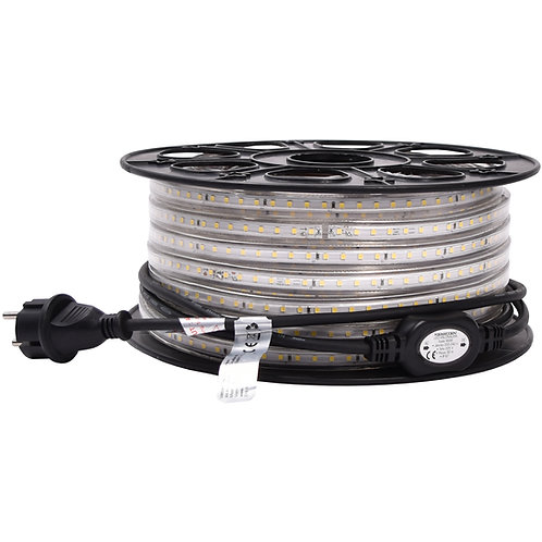 LED-Nauha 30 m 230 V