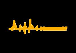 kempten uusi logo.png