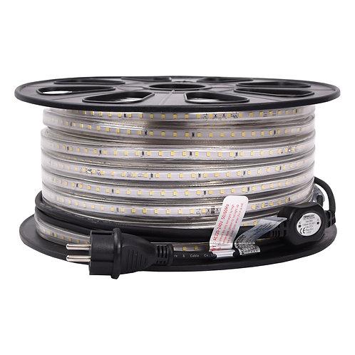 LED-Nauha 50 m 230 V