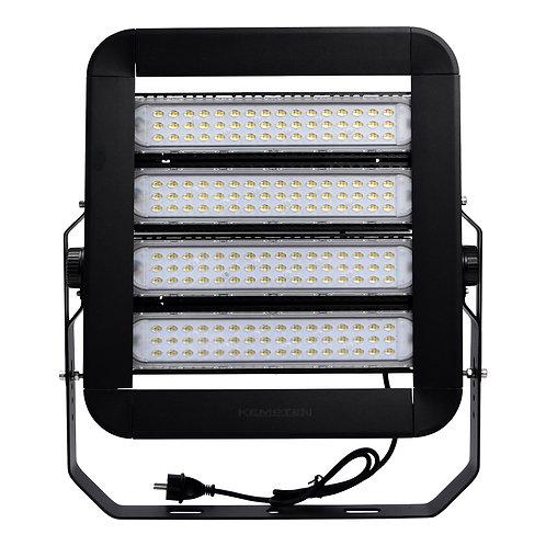 LED-Työvalaisin 400 W