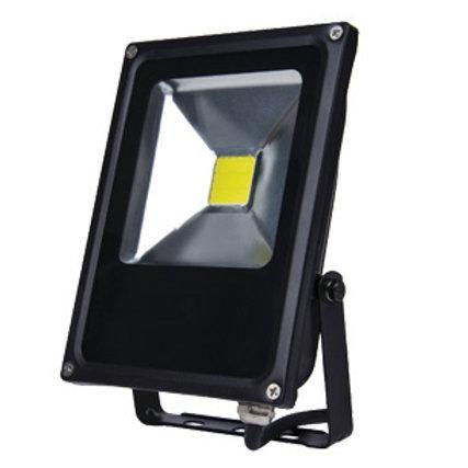 COB LED-työvalaisin 30 W