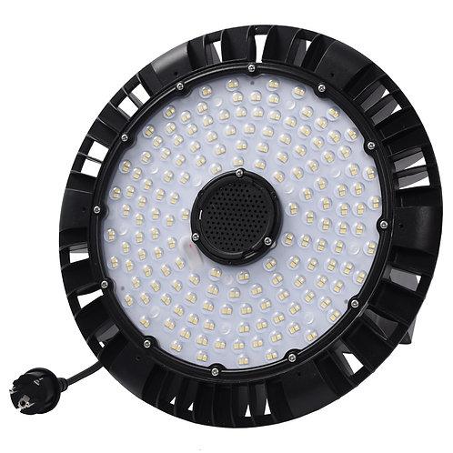LED-Työvalaisin UFO 200W