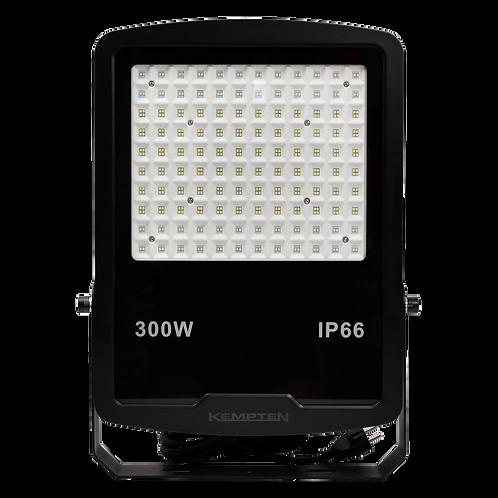 LED-työvalaisin 300W