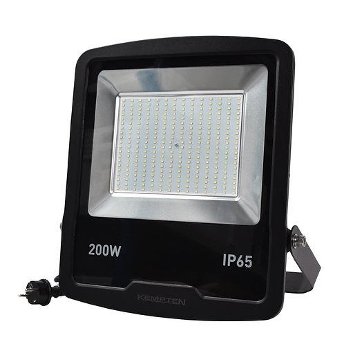 LED-työvalaisin 200 W