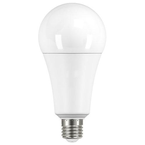 LED-Poltin E27 13W 1560Lm