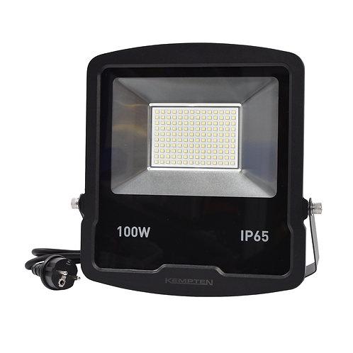 LED-työvalaisin 100 W