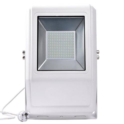 LED-Työvalaisin 250W