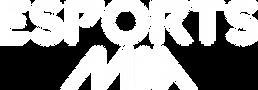 eSportsMia - Branding - Logotype Artwork