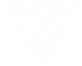 eSportsMia - Branding - Alternative Mark