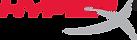 HyperX (R)-Logo-Full-Color (1).png