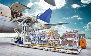 trepel-airport-equipment-cargo-high-load