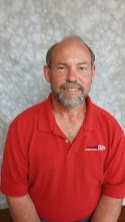 Co-Owner Steve Heintzman