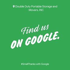 Find Us - Social Post - Small Thanks.jpg