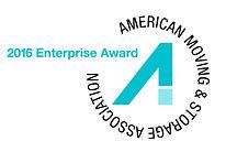 enterprise award.jpg