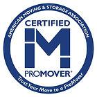pro movers.jpg