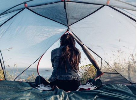 What is the best Tent for Hiking and Backpacking?
