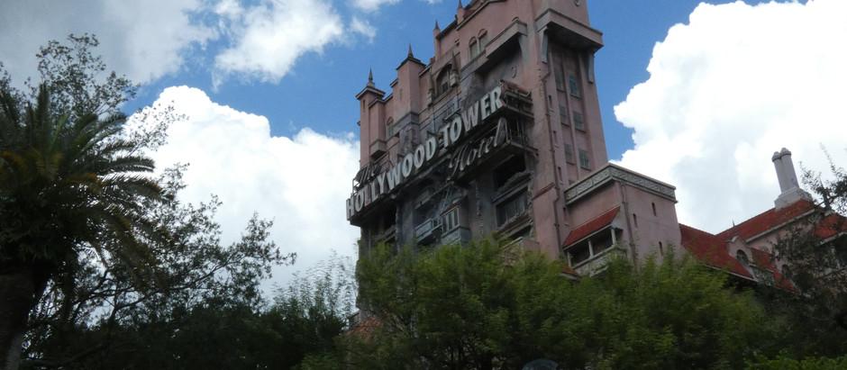Top Nine Tips To Help Enjoy Disney's Hollywood Studios.