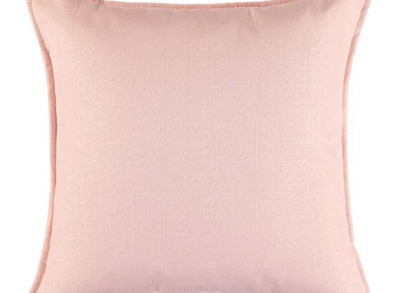 Square Cushion [Blush]