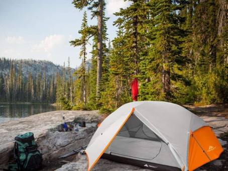 What are the differences between a 3 season tent versus a 4 season tent?
