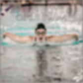 2018/19 Swim