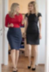 Carina & Claudia-2.jpg
