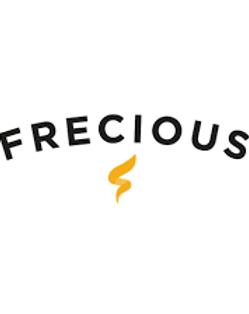 frecious.png