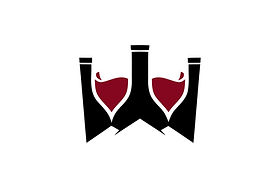 Historisches Weingut Hackl vlg-02.jpg
